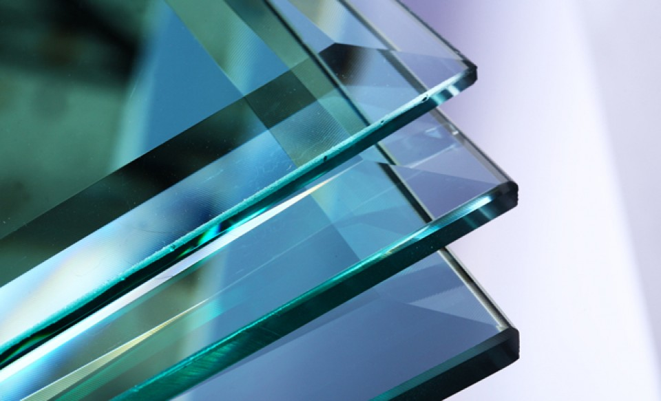 Mm Float Glass
